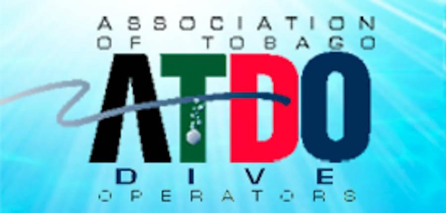Association of Tobago Dive Operators