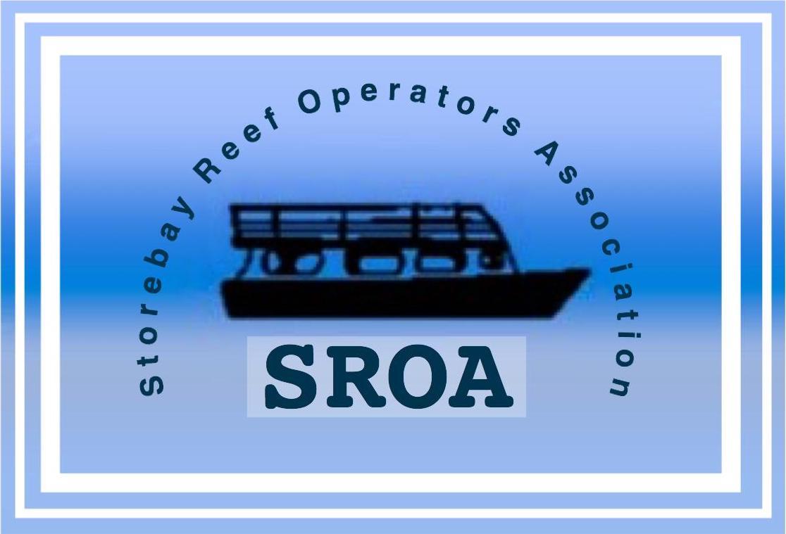 Storebay Reef Operators Association