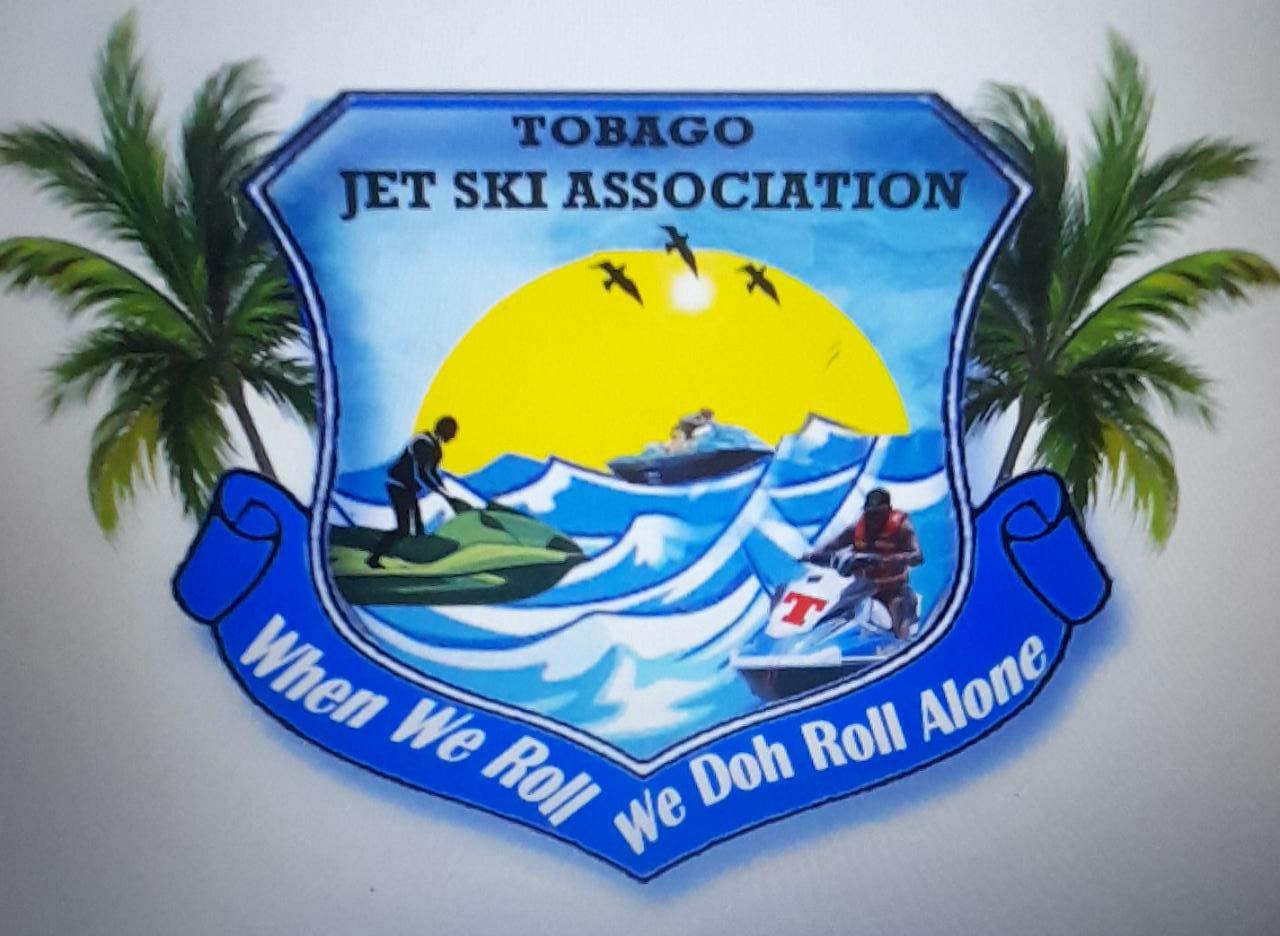 Tobago Jet Ski Association